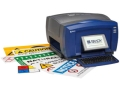 BBP85圖像標識標簽打印機