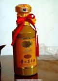重庆回收三十年茅台酒回收价格多少钱