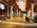 北京天津酒店設備回收酒店用品回收二手賓館設備回收