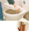 服务电话上门快修水龙头水管漏水,马桶漏水维修
