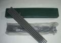 A102不锈钢电焊条专用油压式电焊条生产线机械