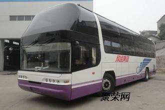 台州到东台汽车,台州到东台汽车票价,班次查询高清图片