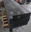 鉛硼聚乙烯含硼聚乙烯含鉛聚乙烯的作用