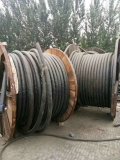 澤州縣電纜回收 澤州縣鋁線回收更新市場