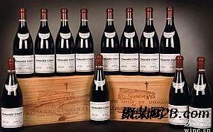 南汇回收3升茅台 3升茅台酒瓶回收价格多少钱今日报价