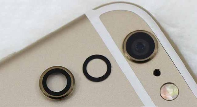 转接头.    收购苹果6代.6代.5s触摸屏.数据线.镜面
