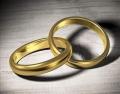 山海關上門黃金回收山海關哪回收黃金首飾價錢高