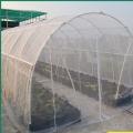 供應過濾防蟲紗網透氣結實壽命長