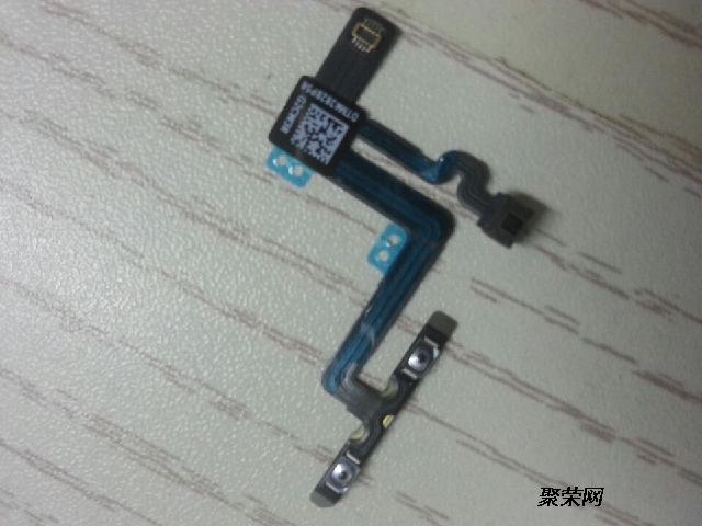 收购苹果7返回按键玻璃音量排线oppo r11摄像头