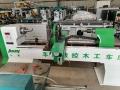 出售二手木工機械設備豐展數控車床