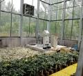 厂家供应蔬菜水肥一体机定时灌溉施肥机智能水肥一体机