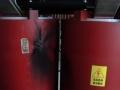 闵行回收试验变压器施耐德变压器回收