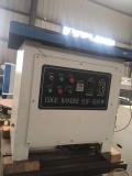 低价转让二手木工机械设备 木工机械设备 手动封边机二手封边机