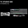 多媒體4K高清TC STUDIO 600非編系統
