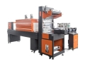 全自動熱收縮膜包裝機2021全自動熱收縮膜包裝機
