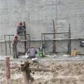 漢中防水堵漏公司水池堵漏單位