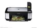 江門供應3C認證打印機產品有效期