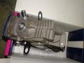 奔馳W166GL350壓縮機空調泵冷氣泵原廠