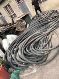 黃石市電纜回收公司(加工廠)廢電纜回收廢舊電纜回收