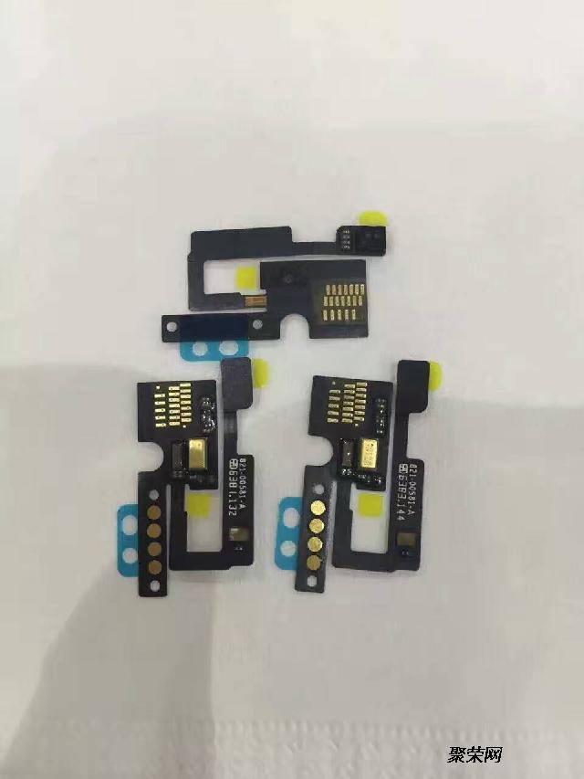 手机验证收购苹果8电池背胶开机排线