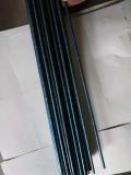 上海斯米克飞机S112钴基2号堆焊焊丝 铸棒3.2 4.0