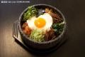 高校食堂加盟項目,喜葵石鍋料理