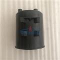 東南菱致V5碳罐