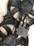 英菲尼迪JX35 QX60G35M25FX35電子扇