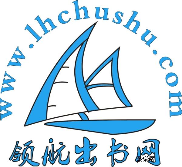 廣東水利水電高級工程師職稱評審條件