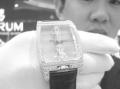 杭州专业收购积家手表收购欧米茄手表收购二手浪琴手表