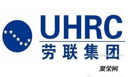 logo logo 标志 设计 矢量 矢量图 素材 图标 446_245