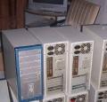 天津红桥区南开区电脑回收专业上门服务现金支付