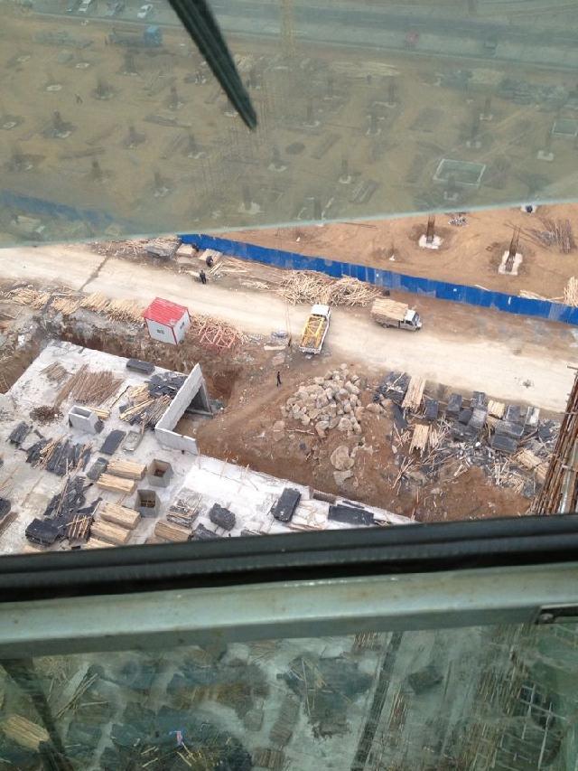 河南哪里有三洋塔吊租赁的厂家