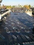 北京防水楼顶防水阳台防水窗台外飘窗漏水维修
