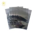 湖南岳陽廠家供應電子元件包裝ESD袋 防靜電屏蔽袋