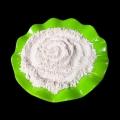 白色電氣石粉 紡織填料用電氣石粉