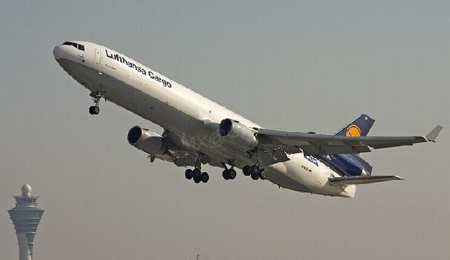 东莞到台湾快递,深圳到台湾物流,广州到台湾空运,台湾小三通进口,东莞
