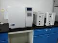 煤氣分析色譜儀,GC—8900在線檢測