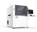 A5全自動錫膏印刷機