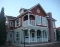 在鲁山建一个轻钢别墅多少钱 终于有个标准了