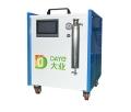 大業能源氫氧發生器水燃料氫氧機適用于火焰焊接