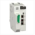 供應施耐德非管理型交換機TCSESU043F1N0