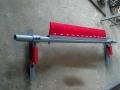 P型清掃器 聚氨酯刮板清掃器 輸送機