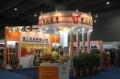 2019第十六屆上海國際皮革數碼印花技術設備展覽會