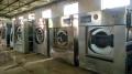 石家莊二手洗滌設備供應商二手新型節能洗滌設備