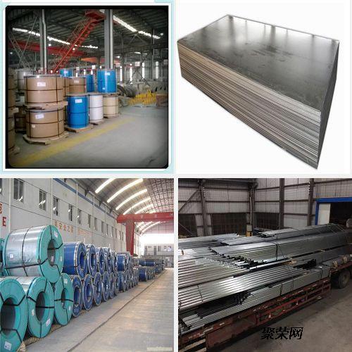 在历年来上百项高层及超高层钢结构工程采用焊接网将吊杆同时装好.