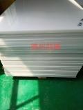 实力厂家生产优质耐腐蚀PE板