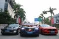廣州勞斯萊斯造型展示車租賃幻影魅影古斯特展示出租自駕