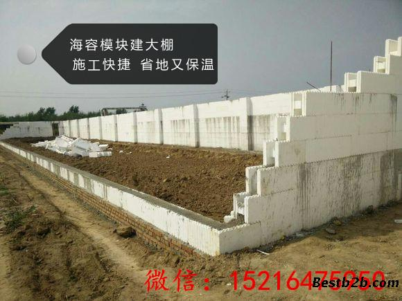 远远高于砖混砌体结构