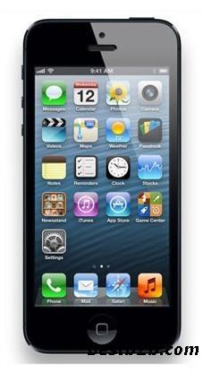 郑州苹果6s换屏幕 苹果6摔坏不开机 苹果6plus换外屏